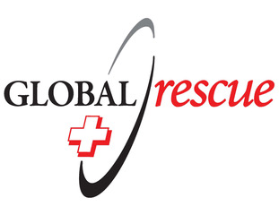Global Rescue Service Argentina